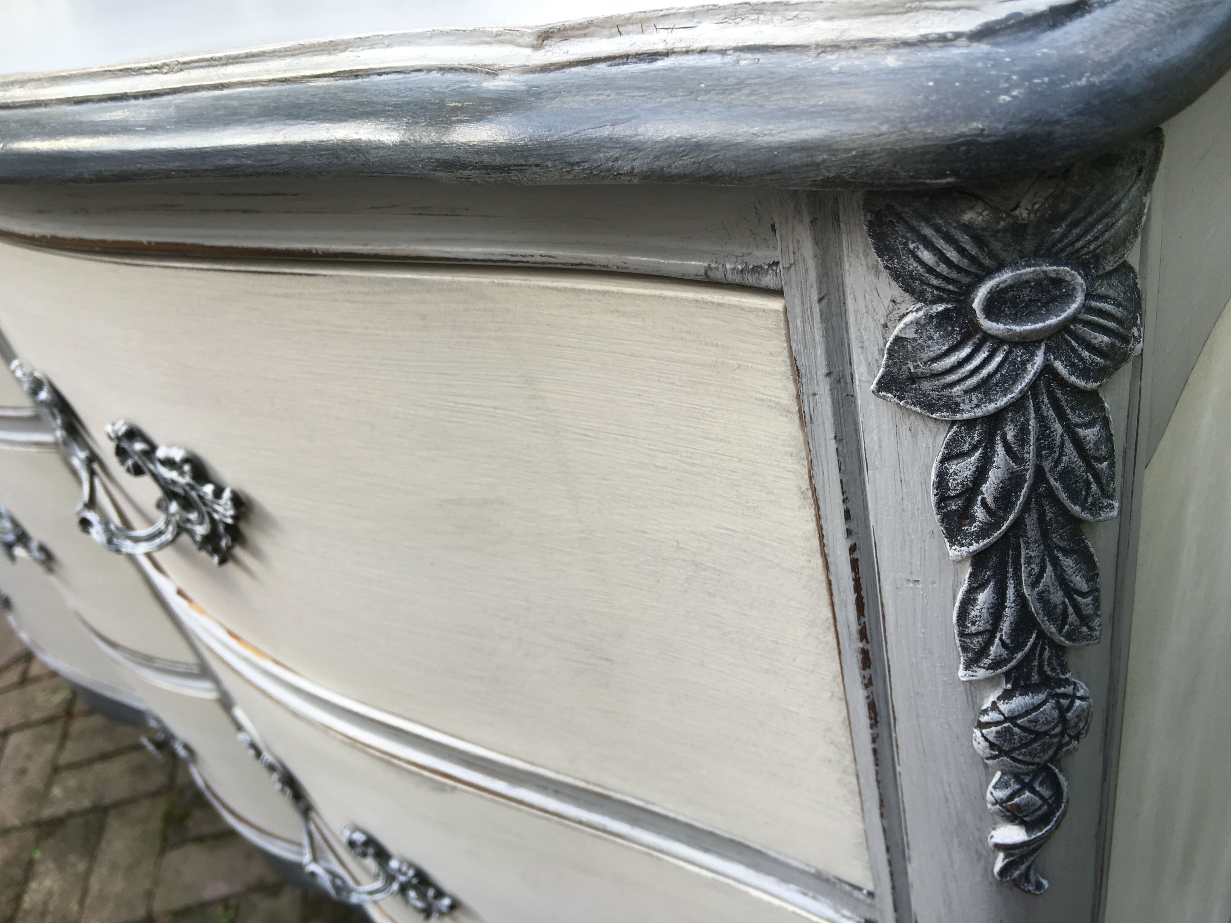 Gallery Dussling Fine Finishes